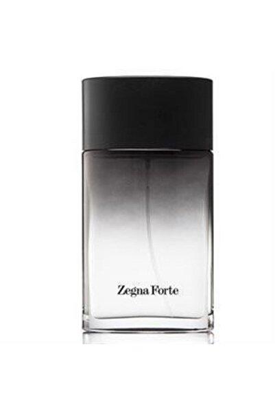 ZEGNA Forte Edt 50 Ml Erkek Parfümü 022548263921