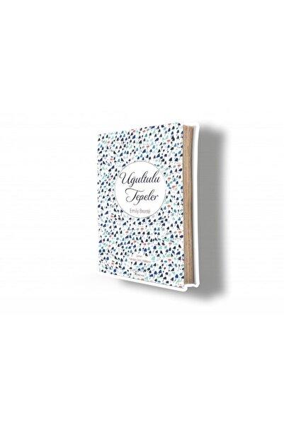 Koridor Yayınları Uğultulu Tepeler - Emily Brontë