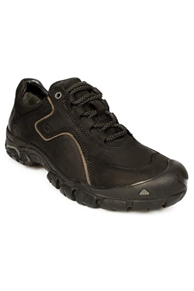 Greyder Erkek Siyah Outdoor Ayakkabı 13530