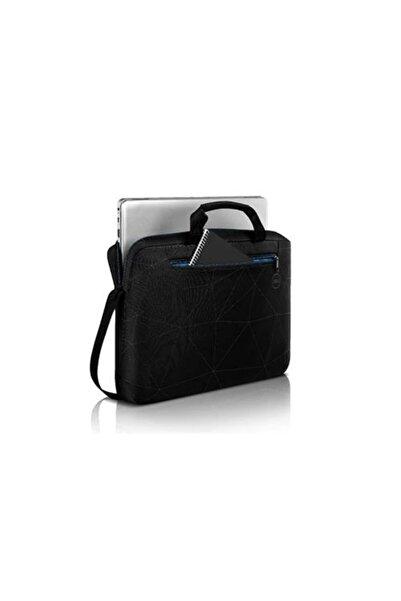 Dell Essential Briefcase 15 – Es1520c – Pack Of 10 Parça