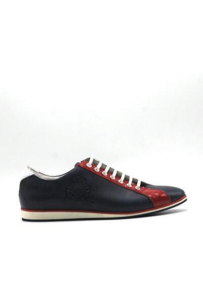 Ricardo Erkek Günlük Spor Ayakkabı/beyaz/41 Colli Ri-1831
