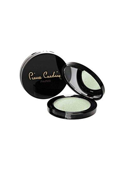 Pierre Cardin Pearly Velvet Eyeshadow  Göz Farı Mint Yeşili