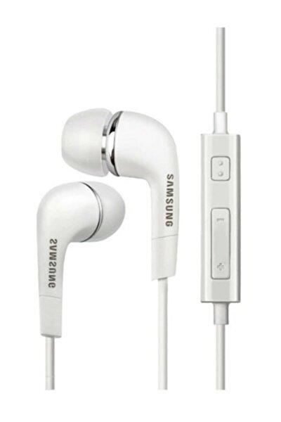 Samsung Galaxy 3.5m Jack Girişli Samsung Kablolu Kulaklık
