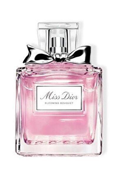 Miss Blooming Bouquet Edt 150 Ml Kadın Parfüm