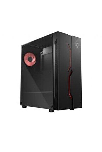 MSI Bilgisayar Kasası
