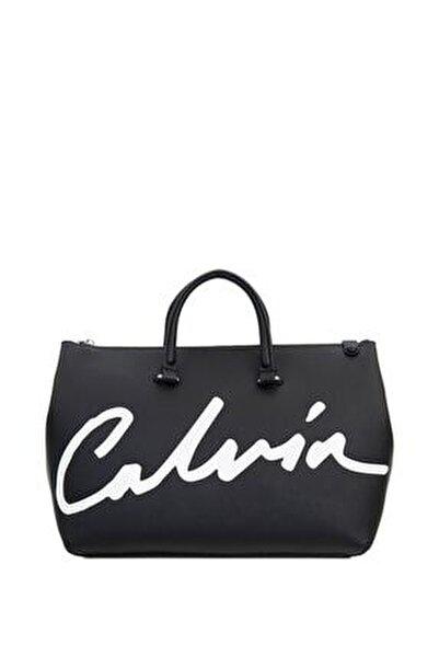Calvin Klein El Çantası