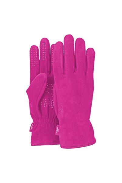 Nordbron Microfleece Uni Gloves-eldıven