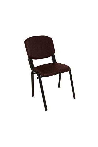 Dockers Form Ofis Ve Toplantı Sandalyesi