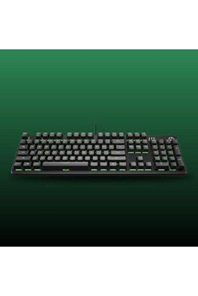 HP Pavilion Gaming Keyboard