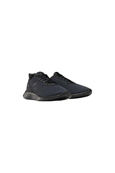 Reebok Kadın Siyah Koşu Ayakkabısı