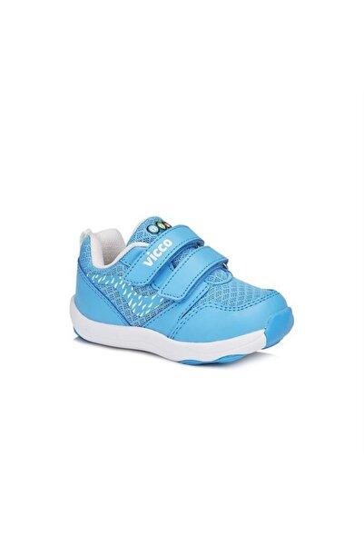 Casual Unisex Bebek  Spor Ayakkabı