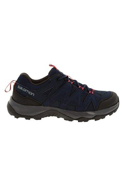 Salomon Mıllstream 2 Kadın Ayakkabı 409252