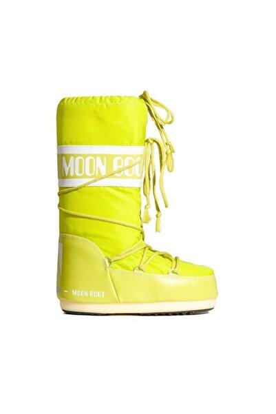 MOON BOOT Kadın Bot 14004400-070