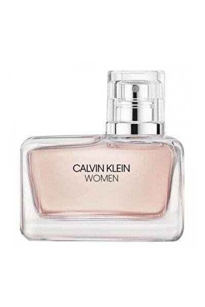 Calvin Klein Women Edp 100 ml Kadın Parfüm 3614225358463