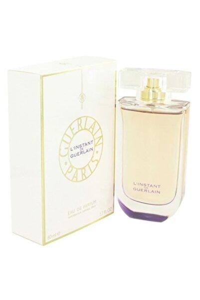 Guerlain L Instant De Edp 80 ml Kadın Parfüm 3346470109810