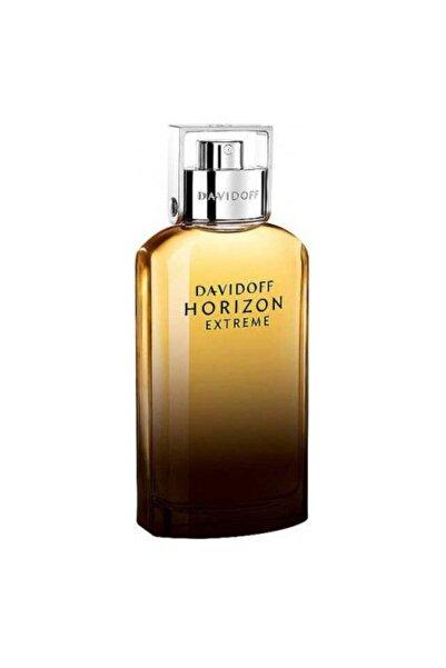 Davidoff Horizon Extreme Edp 75 ml Erkek Parfüm 3614222482635
