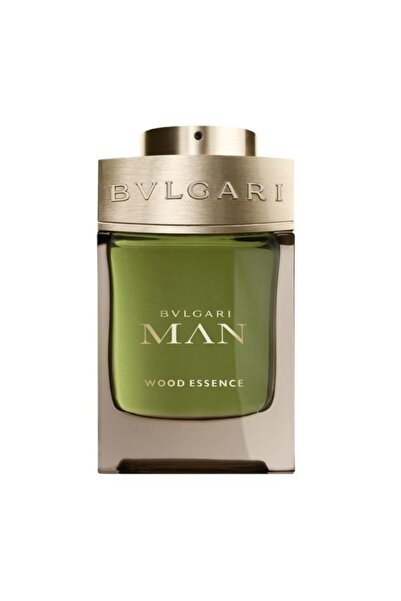 Bvlgari Man Wood Essence Edp 60 ml Erkek Parfüm 783320461019