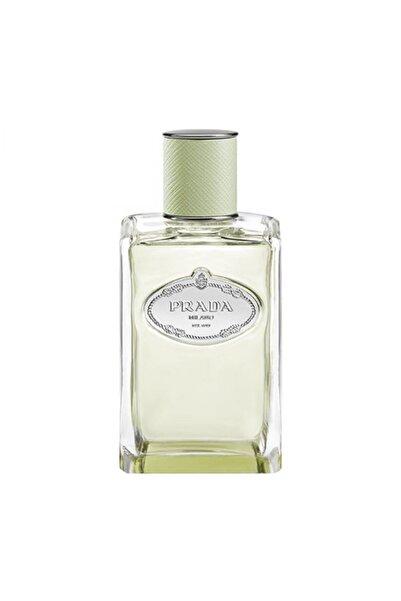 Prada Iris Edp 100 ml Kadın Parfüm 8435137743155