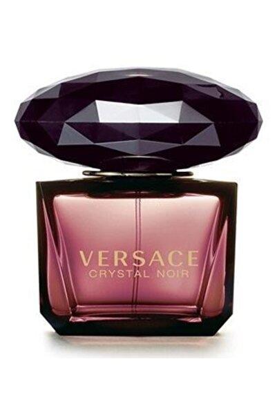 Versace Crystal Noir Edt 50 Ml Kadın Parfüm