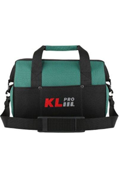 KLPRO Kltc14 Küçük Boy Alet Taşıma Çantası