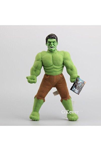 MARVEL Hulk Peluş