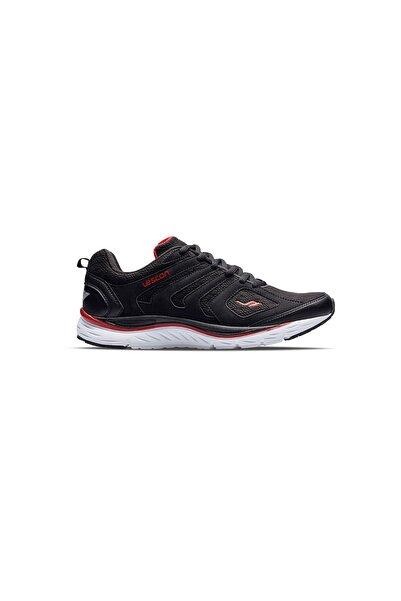 Lescon Fly Runner Koşu Erkek Spor Ayakkabı
