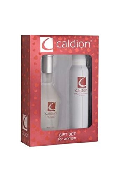 Caldion Parfüm