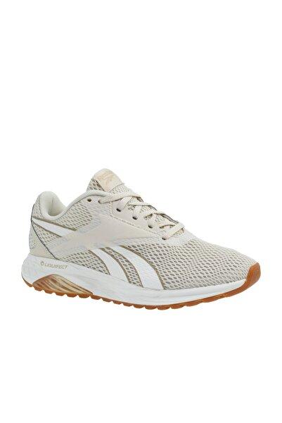 Reebok Kadın Krem Liquifect 90 Spor Ayakkabı (fw8093)