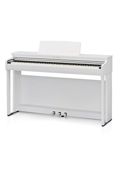 Kawai Cn29w Beyaz Dijital Piyano