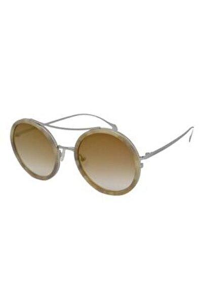 Laura Ashley Güneş Gözlüğü