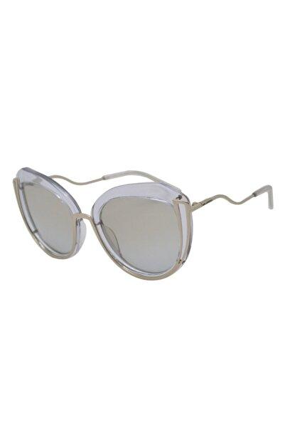 Karl Lagerfeld Kl928s 533 55 Güneş Gözlüğü