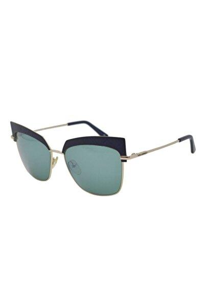 Karl Lagerfeld Kl247s 534 56 Güneş Gözlüğü