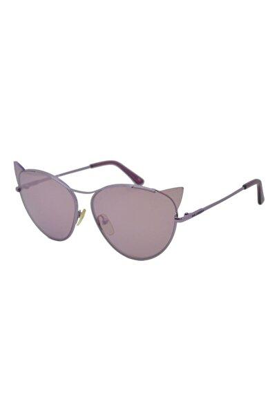 Karl Lagerfeld Kl257s 535 57 Güneş Gözlüğü