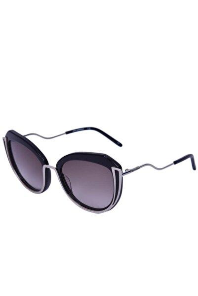 Karl Lagerfeld Kl928s 532 55 Güneş Gözlüğü