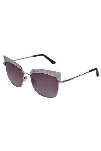 Karl Lagerfeld Kl247s 508 56 Güneş Gözlüğü