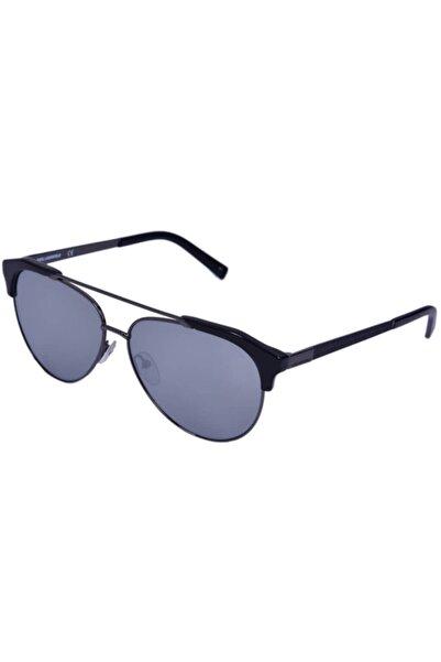 Karl Lagerfeld Kl246s 507 59 Güneş Gözlüğü
