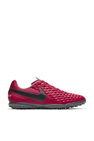 Nike AT6109-608 TIEMPO LEGEND CLUB FUTBOL HALISAHA AYAKKABI