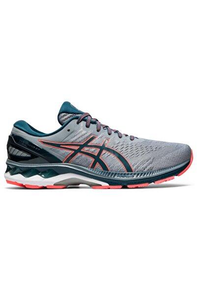 Asics Erkek Gri Gel-kayano 27 Koşu Ayakkabısı