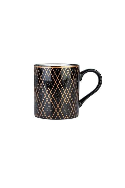 Jumbo Desenli Kupa/Mug BRJD018-1 125060