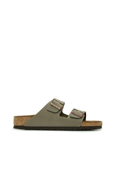 Birkenstock ARIZONA  BF Erkek Terlik ve Sandalet