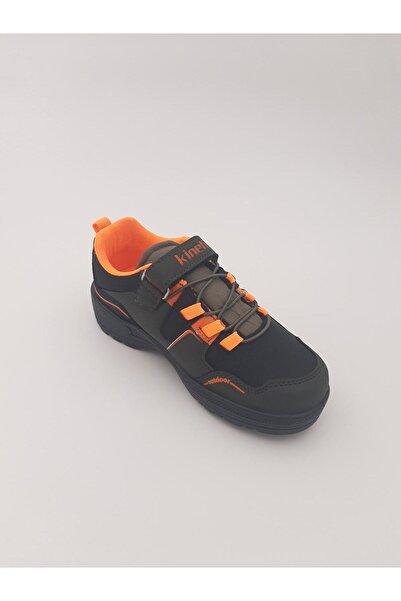 Kinetix Çocuk Haki Günlük Ayakkabı As00469915