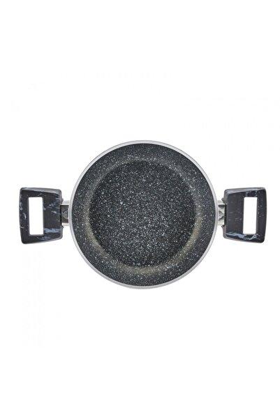 Karaca Bio Granitech 20 cm Sahan