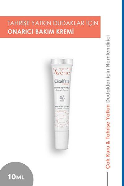 Avene Cicalfate Lip Balm 10 ml 3282770101263