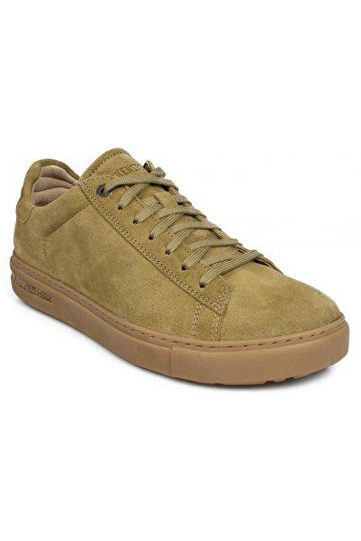 Birkenstock Kadın Haki Ayakkabı