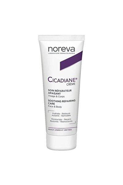 Noreva Cicadiane Cream Soothing Repairing Care 40 Ml