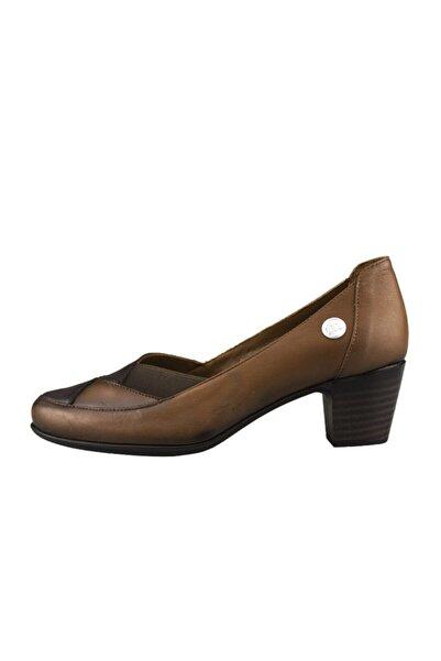 Mammamia D20ya-3180 Kadın Ayakkabı