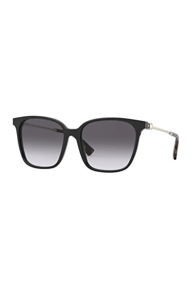 Valentino Va 0va4078 50018g 57 G Ekartman Kadın Güneş Gözlüğü