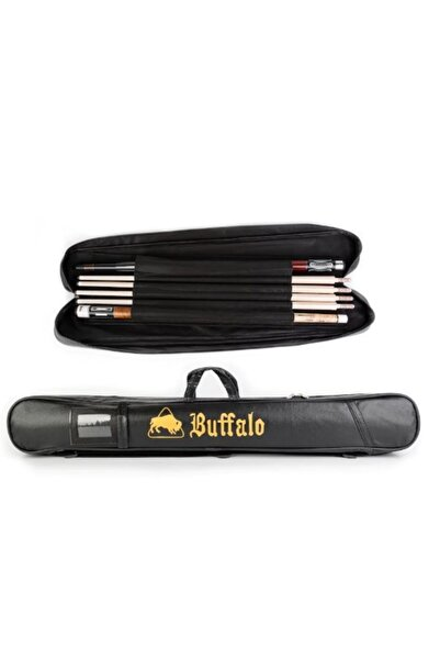 Bufalo Buffalo Çanta 2b-4s