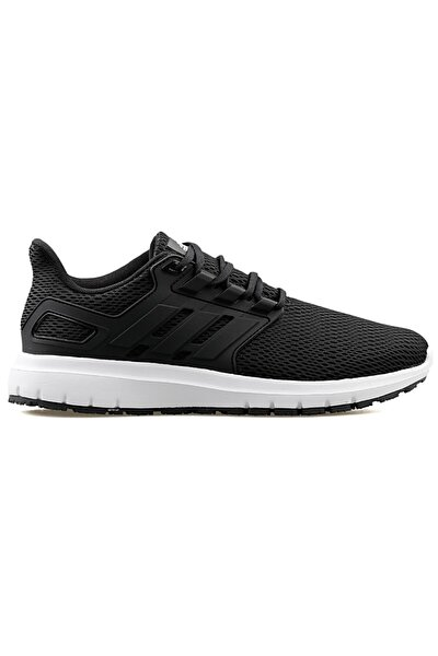adidas ULTIMASHOW Siyah Erkek Koşu Ayakkabısı 100663829