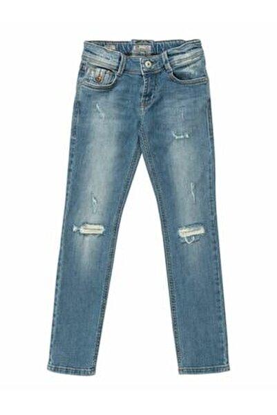 Jones X B Zola Wash Pantolon